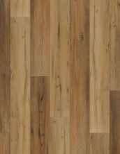 Shaw Floors Resilient Residential COREtec Plus Premium 9″ Virtue Oak 02904_VV457