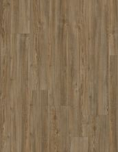 Vinyl Residential COREtec Plus Premium 9″ Treasure Pine 02906_VV457