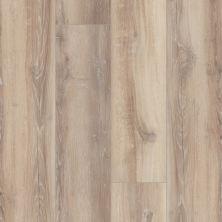 Resilient Residential COREtec Plus Premium 9″ Ezra Oak 02909_VV457