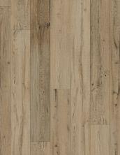 Resilient Residential COREtec Plus Premium 7″ Valor Oak 02704_VV458
