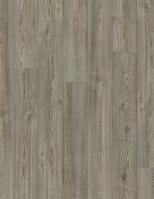 Vinyl Residential COREtec Plus Premium 7″ Bravado Pine 02705_VV458