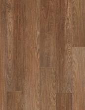 Vinyl Residential COREtec Plus Premium 7″ Ralston Walnut 02710_VV458