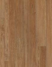 Vinyl Residential COREtec Plus Premium 7″ Penmore Walnut 02711_VV458