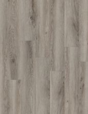 Shaw Floors Resilient Residential Galaxy Cigar Oak 02063_VV465