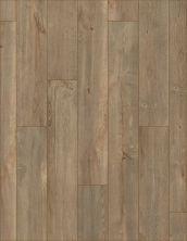 Resilient Residential COREtec Plus Enhanced 7″ Mesa Verde Oak 02782_VV483