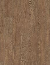 Vinyl Residential COREtec Plus Enhanced 7″ Fiordland Oak 02786_VV483