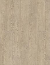 Vinyl Residential COREtec Plus Enhanced 7″ Serengeti Oak 02788_VV483
