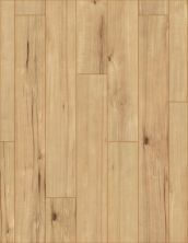 Vinyl Residential COREtec Plus Enhanced 7″ Kobuk Valley Hickory 02789_VV483