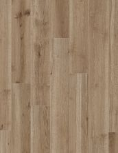 Resilient Residential COREtec Plus Enhanced 7″ Bryce Oak 02792_VV483