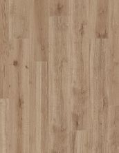 Resilient Residential COREtec Plus Enhanced 7″ Hopewell Oak 02796_VV483