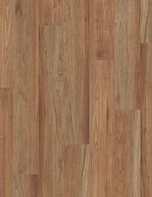 Resilient Residential COREtec Plus Enhanced 7″ Sagamore Walnut 02797_VV483