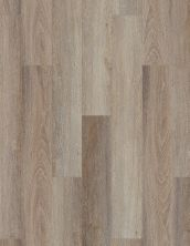 Vinyl Residential COREtec Pro Plus HD 7″ Bailey Oak 02756_VV489