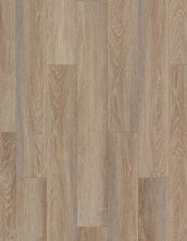 Vinyl Residential COREtec Pro Plus HD 7″ Gatehouse Oak 02757_VV489