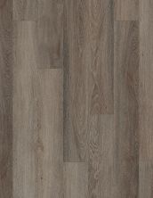 Vinyl Residential COREtec Pro Plus HD 7″ Lancet Oak 02758_VV489