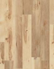 Resilient Residential COREtec Pro Plus XL 7″ Havanna Hickory 01650_VV490