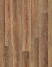 Resilient Residential COREtec Pro Plus XL 7″ Sofia Oak 01654_VV490