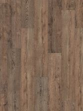 Vinyl Residential COREtec Pro Plus XL Enhanced Sydney Oak 02953_VV491