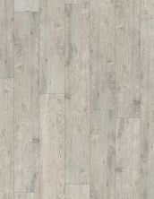 Vinyl Residential COREtec Pro Plus XL Enhanced Lima Oak 02954_VV491