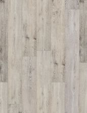 Vinyl Residential COREtec Pro Plus XL Enhanced Bombay Oak 02955_VV491