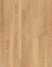 Vinyl Residential COREtec Pro Plus XL Enhanced Berlin Pine 02958_VV491
