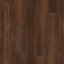 Vinyl Residential COREtec Pro Plus Enhanced Plan Lancaster 5mm Bamboo 02010_VV492