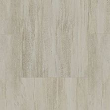 Resilient Residential COREtec Pro Plus Enhanced Tile Classon 5mm 02074_VV493