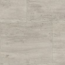 Vinyl Residential COREtec Pro Plus Enhanced Tile Wexford 5mm 02075_VV493
