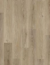 COREtec Resilient Residential 7 X 48 Ct Plus HD Belle Mead Oak 00664_VV494