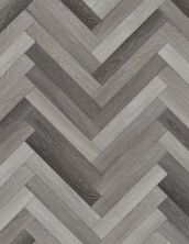COREtec Vinyl Residential Coretec- Plus Enhanced Herring Antioch Oak 00790_VV497