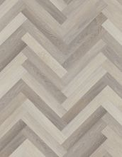 Shaw Floors Coretec- Plus Enhanced Herring Pompeii Oak 00791_VV497