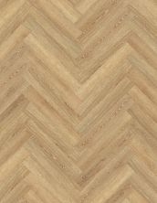 Shaw Floors Coretec- Plus Enhanced Herring Carthage Oak 00792_VV497