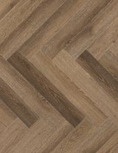 Shaw Floors Coretec- Plus Enhanced Herring Rome Oak 00793_VV497