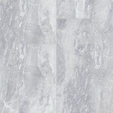 Resilient Residential COREtec Stone 12×24 Polished Lorez 12221_VV564