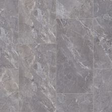 Resilient Residential COREtec Stone 12×24 Polished Volto 12222_VV564