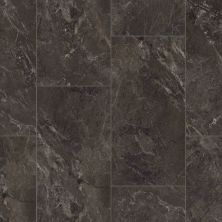 Resilient Residential COREtec Stone 12×24 Polished Valeria 12225_VV564