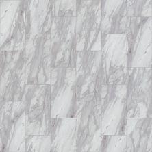 Resilient Residential COREtec Stone 12×24 Polished Amaya 12226_VV564