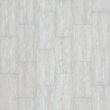 Resilient Residential COREtec Stone 12×24 Matte Mari 12245_VV566