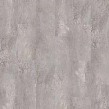 Resilient Residential COREtec Stone 12×24 Matte Harmonia 12247_VV566