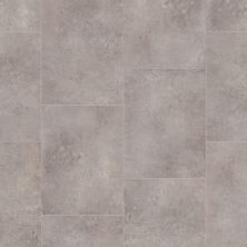 Resilient Residential COREtec Stone 18×24 Matte Murcia 18247_VV567