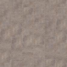 Resilient Residential COREtec Stone 18×36 Semonia 18361_VV568