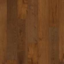 Resilient Residential COREtec Wood- 12 MM Asher Oak 01730_VV572