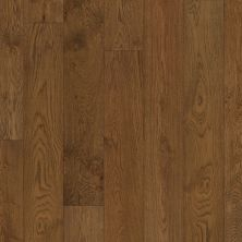 Resilient Residential COREtec Wood- 12 MM Salado Oak 01731_VV572