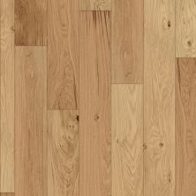 Resilient Residential COREtec Wood- 12 MM Wren Oak 01732_VV572