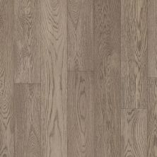 COREtec Wood – 12 MM Haven Oak 01735_VV573