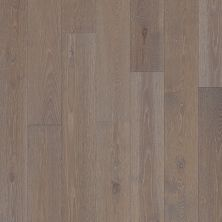 COREtec Wood – 12 MM Sparrow Hickory 01770_VV575