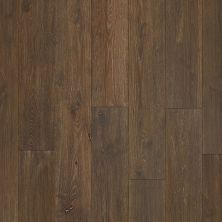 Shaw Floors COREtec Wood- 12 MM Falcon Hickory 01771_VV576