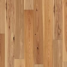 Shaw Floors COREtec Wood 12 MM Robin Hickory 01774_VV577
