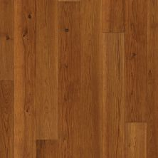COREtec Wood 12 MM Archer Hickory 01777_VV577
