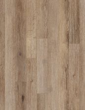 Shaw Floors Coretec- Plus HD 4″ X RL Burton Oak 04481_VV581