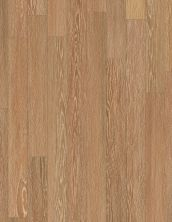 Shaw Floors Coretec- Plus HD 4″ X RL Rabun Oak 04482_VV581